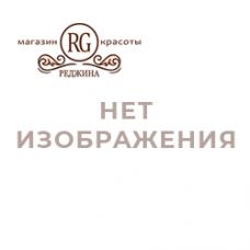 Irisk Проф. Апельсиновые палочки большие, 10 шт